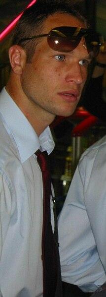 File:Jan Polak 2007.JPG