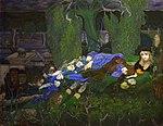 Jan Toorop Prowlers 1892 28102016.jpg