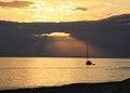 Jandia sunset 3 (3301859252).jpg