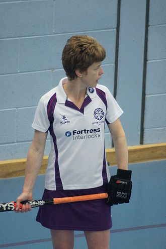 Jane Sixsmith - Sixsmith in 2010