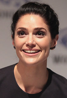 Janet Montgomery April 2015.jpg