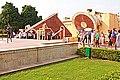 Jantar Mantar at Jaipur.7jpg.jpg