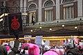 January 2019 Women's Alliance march in NYC (46806344981).jpg