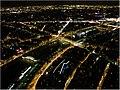January Mon Dieu Quai d Orsay Paris - Master Earth Photography 2014 Centre Surete - The Honourable Edgar Snowden - Inshallah, Vietnam schlug China, die USA und die Franzosen .. - panoramio.jpg