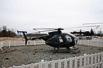 Japan Ground Self-Defense Force Kawasaki Hughes OH-6J (JG-31175-6481) (13923407146).jpg