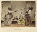 Japanese-Kendo-1873-by-Shinichi-Suzuki.png