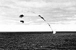 Japanese B5N2 shot down near USS Yorktown (CV-5) in June 1942.jpg