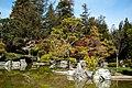 Japanese Friendship Garden (4526440787).jpg