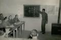 Japanese Language Training at CASA.PNG