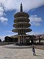 Japantown, San Francisco (27923259458).jpg