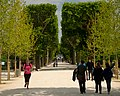 Jardin des Plantes, Paris 27 May 2015.jpg