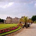 Jardin du Luxembourg 02.jpg