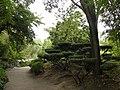 Jardin japonais (Toulouse) (1).jpg