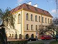 Jarosław synagoga duża.jpg