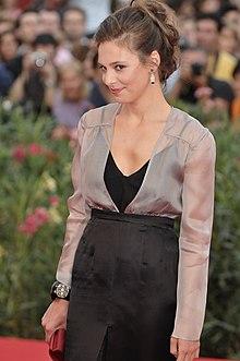 Jasmine Trinca Wikipedia