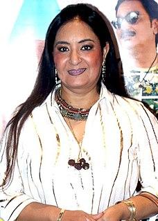 Jaspinder Narula Indian singer