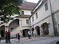 Jaunpils Castle (7).jpg