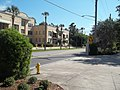 Jax FL Memorial Park entr n01.jpg