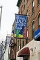 Jazzmuseum.jpg