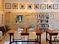 Jean-2-restaurant-montsoreau-chateau.jpg