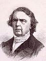 Jean-Frédéric Bruch.jpg