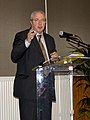 Jean-Paul-Huchon IMG 3166.jpg