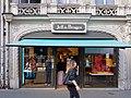 Jeff de Bruges, 76 Rue de Rivoli, 75004 Paris, 11 September 2019.jpg