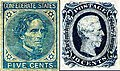 Jefferson Davis in CSA Stamps.jpg