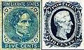 Jefferson Davis in CSA Stamps.jpg