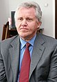 Jeffrey R. Immelt Senate of Poland.jpg