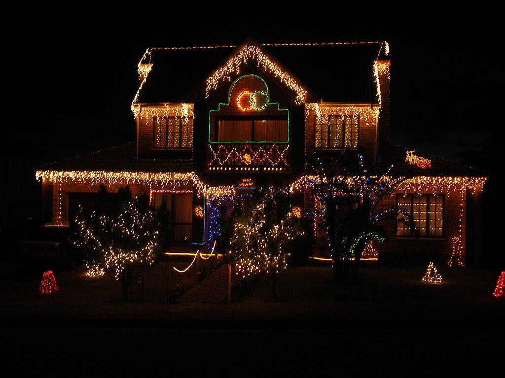 filejeffreys bay christmas house 001jpg