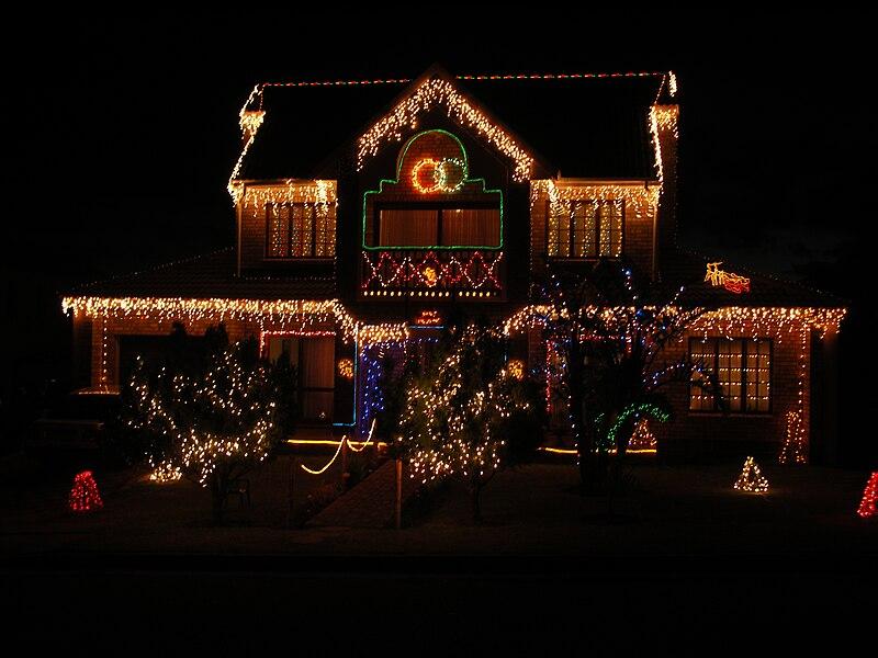 File:Jeffreys Bay-Christmas House-001.jpg