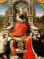 Jehan Bellegambe - Le Cellier Triptych.jpg
