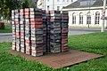 Jena Denkmal für die politisch Verfolgten 1945-1989.jpg