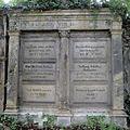 Jena Johannisfriedhof Siebert.jpg