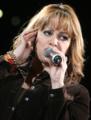 Jenni Rivera performing in 2009 1.png