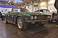 Jensen Interceptor Convertible (39183160950).jpg