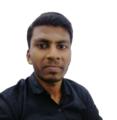 Jerish Balakrishnan.png