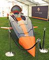 Jersey International Motoring Festival Mai 2012 16.jpg