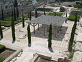 Jerusalem, Davidson center 3871.JPG