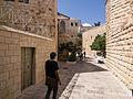 Jerusalem (19637495510).jpg