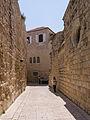 Jerusalem (19830385101).jpg