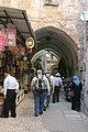 Jerusalem Old City (9067551689).jpg