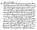 Jesuitenkolleg Ingolstadt Bericht zum Schwedenschimmel 1632.jpg