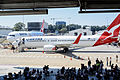 Jetstar 787 Family Day Sydney (10468069733).jpg