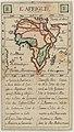 Jeu des cartes géographiques - S. L. Hegrad (09) - L'Afrique.jpg