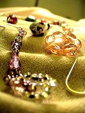 Bailly bijoux online dating