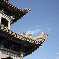 Jiāyùguān (嘉峪关) - panoramio (3).jpg