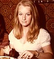 Jill Wernström 1971.jpg