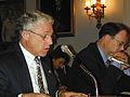 Jim Greenwood Testifying.jpg